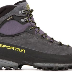 La Sportiva Men's Eclipse GTX Hiking Boots