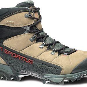 La Sportiva Men's Nucleo High GTX Hiking Boots