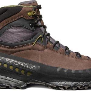 La Sportiva Men's TX5 GTX Hiking Boots
