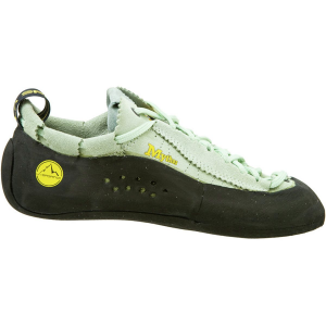 La Sportiva Mythos Vibram XS Grip2 Climbing Shoe - Women's