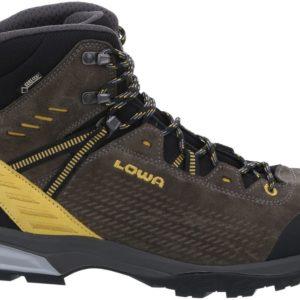 Lowa Men's Arco GTX Hiking Boots