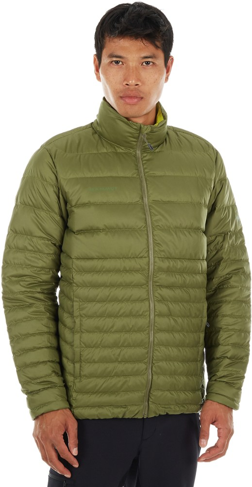Mammut Men's Convey Down Jacket