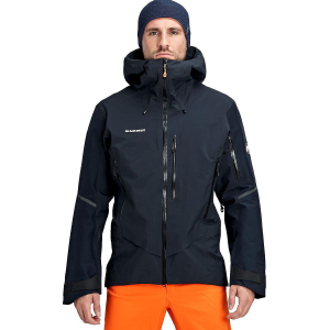 Mammut Nordwand Pro HS Hooded Jacket - Men's