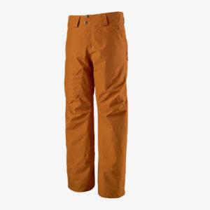 Men's Powder Bowl Pants - Regular