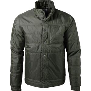 Mountain Khakis Triple Direct Jacket - Men's