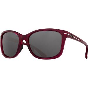Oakley Drop In Sunglasses - Women's