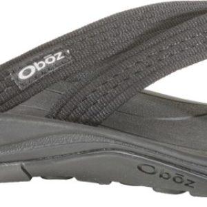 Oboz Men's Ocoee Flip-Flops