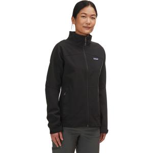 Patagonia Adze Jacket - Women's