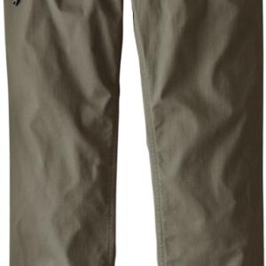 """Patagonia Men's Performance Gi IV Pants 32"""" Inseam"""