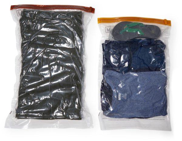 REI Co-op Packing Vacuum Bags - Package of 2