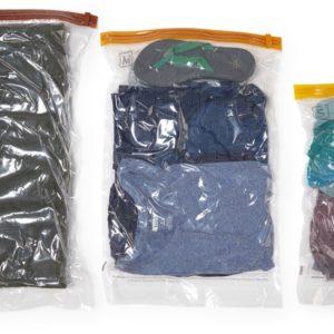 REI Co-op Packing Vacuum Bags - Package of 3