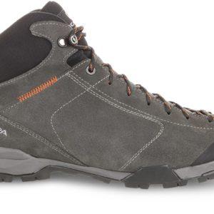 Scarpa Men's Mojito Hike GTX Hiking Boots