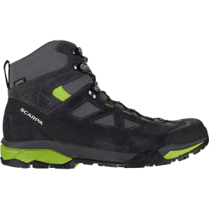 Scarpa ZG Lite GTX Hiking Boot - Men's