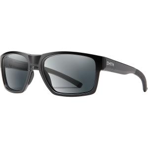 Smith Caravan Mag Photochromic Sunglasses