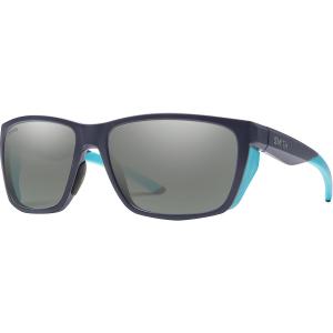 Smith Longfin Polarized Chromapop Sunglasses
