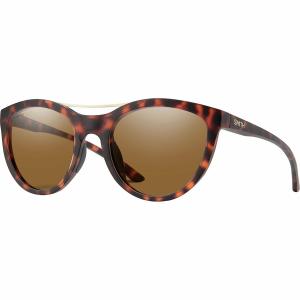 Smith Midtown Chromapop Polarized Sunglasses
