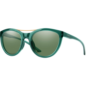 Smith Midtown Chromapop Sunglasses