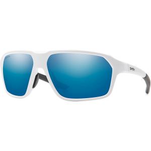 Smith Pathway Chromapop Polarized Sunglasses