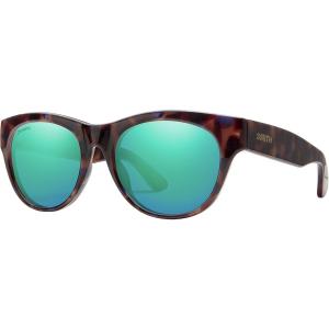 Smith Sophisticate Chromapop Sunglasses