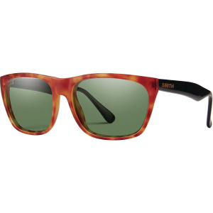 Smith Tioga ChromaPop Polarized Sunglasses