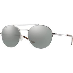 Smith Transporter Chromapop Sunglasses