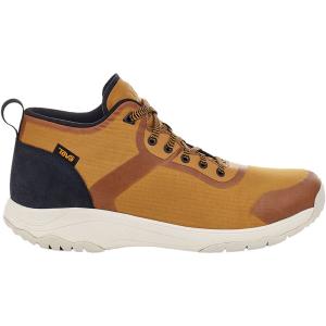 Teva Gateway Mid Hiking Boot - Men's