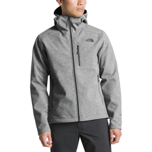 The North Face Apex Bionic 2 Hooded Softshell Jacket - Men's