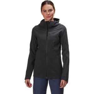 The North Face Apex Flex GTX 3.0 Jacket - Women's