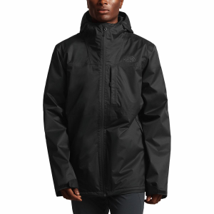 The North Face Arrowood Triclimate Jacket - Tall - Men's