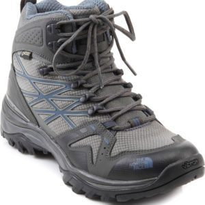 The North Face Men's Hedgehog Fastpack Mid GTX Hiking Boots