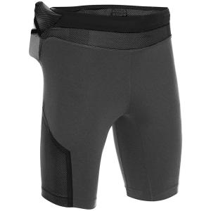 Ultimate Direction Hydro Skin Short - Men's