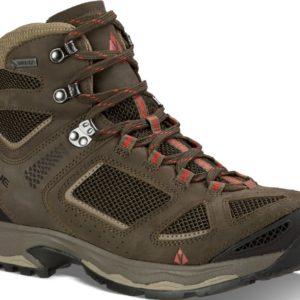 Vasque Men's Breeze III GTX Hiking Boots