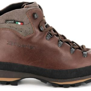 Zamberlan Men's 324 Duke GTX RR Hiking Boots