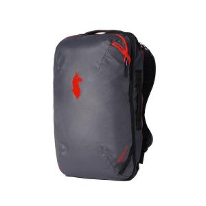 Allpa 28L Travel Pack - FINAL SALE
