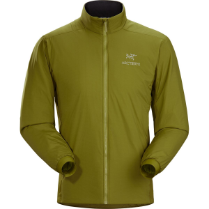 Arc'teryx Atom LT Insulated Jacket - Men's