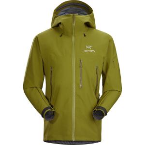 Arc'teryx Beta SV Jacket - Men's