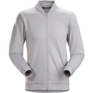 Arc'teryx Dallen Fleece Jacket - Men's