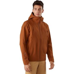 Arc'teryx Fraser Jacket - Men's