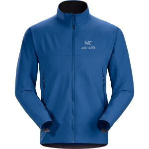 Arc'teryx Gamma LT Softshell Jacket - Men's