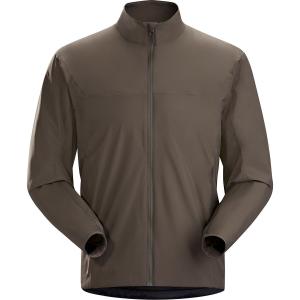 Arc'teryx Solano Jacket - Men's