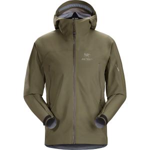 Arc'teryx Zeta LT Jacket - Men's