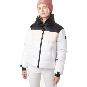 Bogner - Fire+Ice Garda-D Jacket - Women's