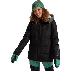 Burton Larosa Puffy Jacket - Women's
