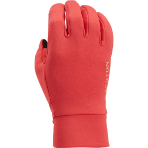 Burton Screen Grab Glove Liner - Kids'