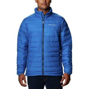 Columbia Powder Lite Jacket - Men's