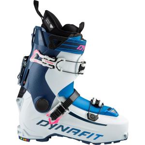 Dynafit Hoji PU Alpine Touring Ski Boot - Women's