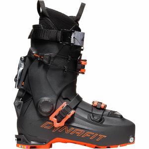 Dynafit Hoji Pro Tour Alpine Touring Ski Boot