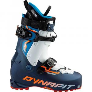 Dynafit Men's TLT8 Expedition CR Ski Boot