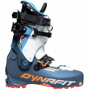 Dynafit TLT8 Expedition CR Boot - Men's