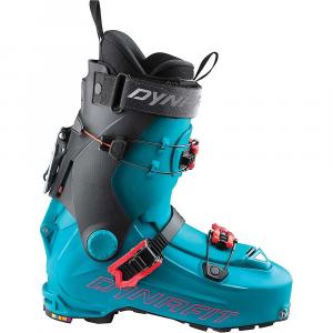 Dynafit Women's Hoji PX Ski Boot